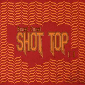Kvadrat mixtape #6 - by BeastCoast