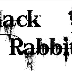 Palmer Fest Live Set (Black Rabbit)
