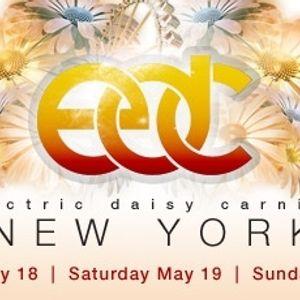Funkagenda - Live @ Electric Daisy Carnival Las Vegas (USA) 2012.05.18.