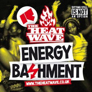 Energy Bashment
