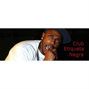 Programa 0018 Web Club Etiqueta Negra