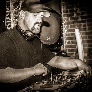 RICARD- Miami Groove