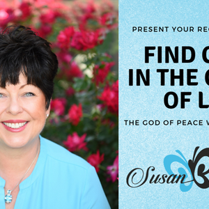 Find Calm in the Chaos of Life Week 2019_12_01 Sebasco Part 1