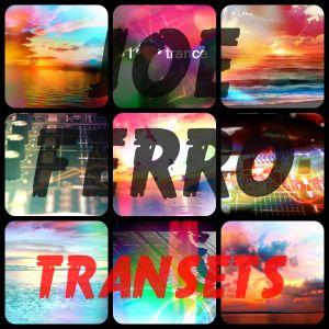 Ferro Transets Episode 1#