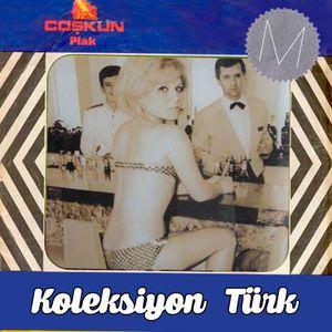 Koleksiyon Psych Türk