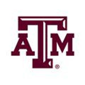 Kevin Sumlin- Texas A&M (07.12.16) SEC MD