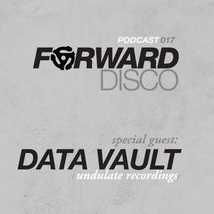 FD017: Data Vault