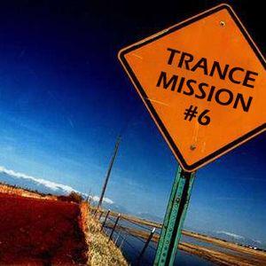 Trancemission #6