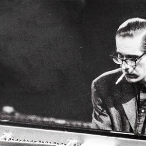 Jammin Piano Jazz 2