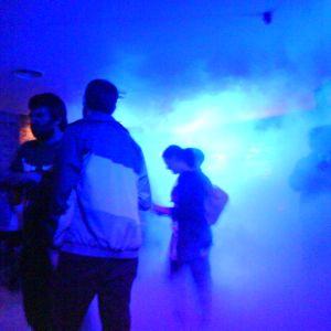 2ndMOUSE live at MYNT 29.05.2011