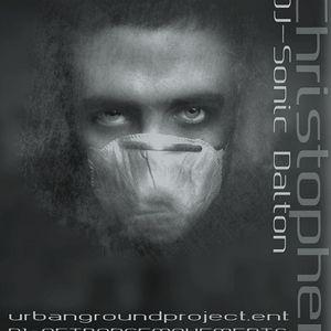 A Journey Into Sound Vol. 42 (Noize Pollution)