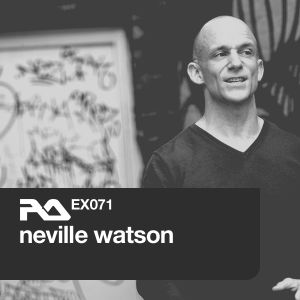 EX.071 Neville Watson - 2012.01.06