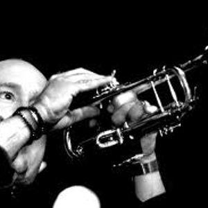 World of Jazz - 27th October 2011