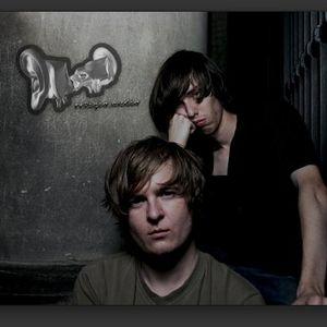 Hammerschmidt & Lentz - Religio.Audio DJ Set, August 2010