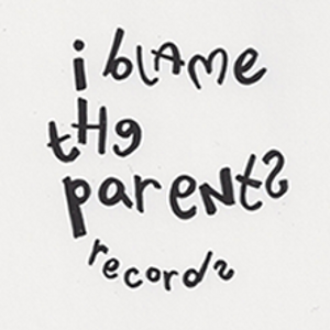 Parental Advisory 3 (Xmas 1)