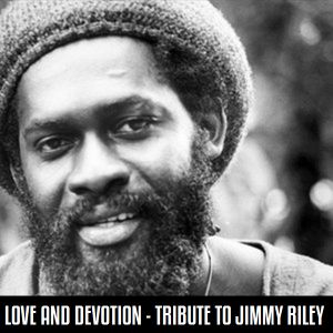 Positive Thursdays episode 512 - Love And Devotion - Tribute To Jimmy Riley (24th March 2016)