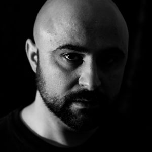 Stathis Lazarides Nightclubbers podcast 500