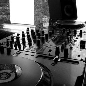 Studio-time (ibiza sessions)