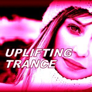I Love Trance Ep.337..(25.08.2019