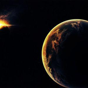 Emaus - Eclipsion