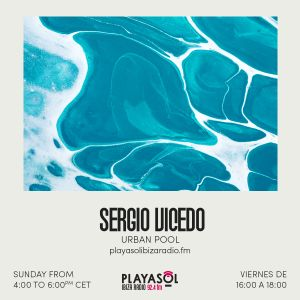 10.10.21 URBAN POOL - SERGIO VICEDO