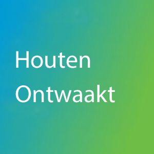 Houten Ontwaakt 2019-07-11 eerste uur