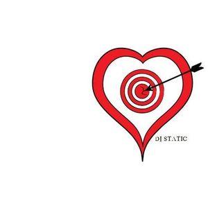 DJ STATIC'S Valentines day mix