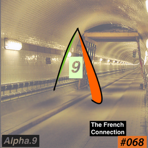 The French Connection #068