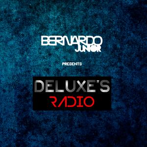 Bernardo Junior - Deluxe's Radio 042 (Augusto Albuquerque Guestmix)