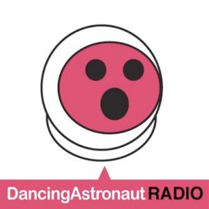 DJ Zee - Dancing Astronaut Electro Podcast - July 2010