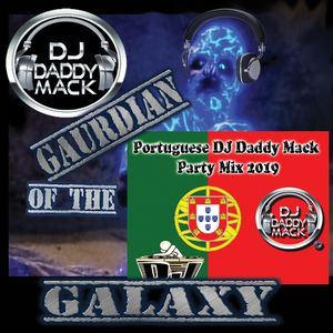 Portagese Party Mix by DJ Daddy Mack(c) 2019