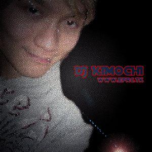 EPRC Present - Gyranteria & Kimochi - Dualism Ep. 006(Kimochi Part)