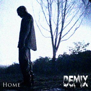 THE DEMIX // Home