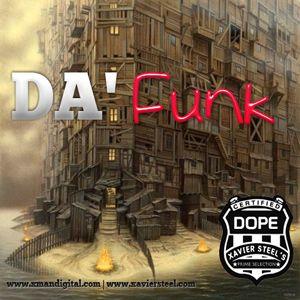 Da Funk Vol. 1 [The Prime Selection]