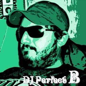 dj-perfect.b