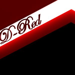 DJ D-RED - The Red Zone Hip Hop Mix July 2018