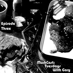 Tuesdays With Gory #3 - The Howling