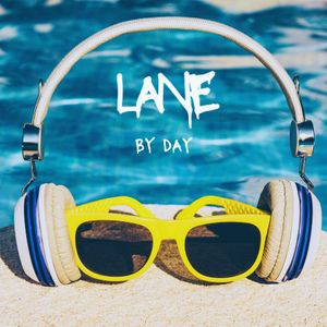 LANE BY DAY