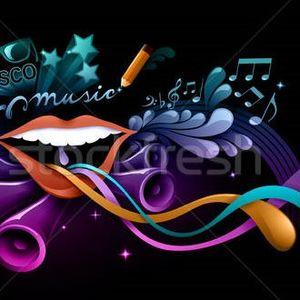 I LOVE FUNKY N. 38 - DJ MARCO CEC