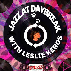 Jazz At Daybreak 41: This Is For Albert