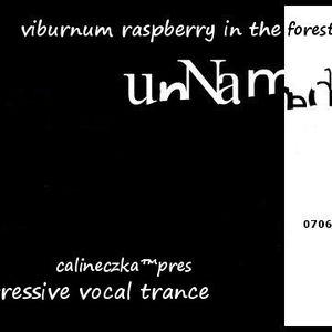 calineczka™pres.VA-progressive vocal trance (unnamed)