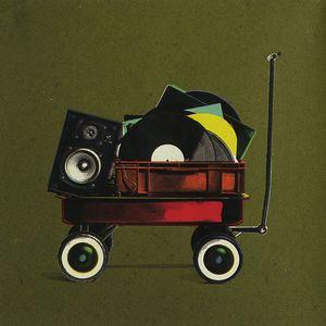 80s , 2000s Varios Vol.1