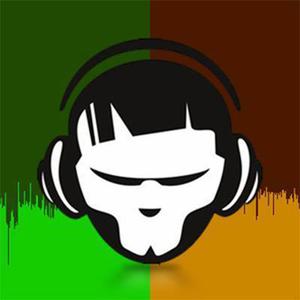 Acidtech - Lion Music (Part 14) @ Drums.ro Radio (21.09.2016)