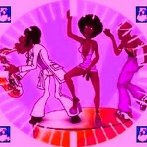 Old Disco Groove 1970 -1980-Music Selected and Mixed By Orso