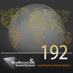 Summit Sessions 192
