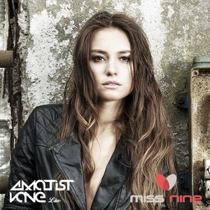 Amatist Vane Live #43 - Especial de Miss Nine