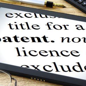 Κατοχύρωση ευρεσιτεχνιών: τι πρέπει να ξέρω;
