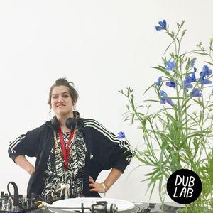 Baumusik w/ Diana Jones (dublab Popup Radio July 2017)