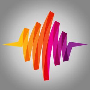 Waveform Radio - August 2012