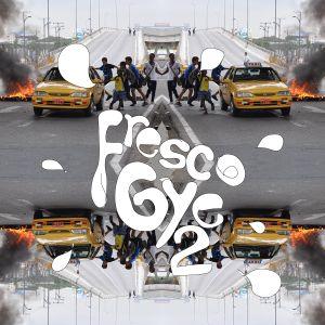 FrescoGye II - Playlist